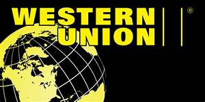 Western Union Business Solutions Reviews | Western Union ...