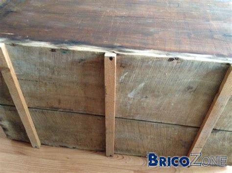 vieux coffre fort a vendre vieux coffre en bois a vendre 28 images coffre ancien a vendre ancien coffre fort fichet