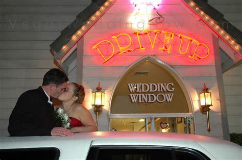 Vegas Weddings Inc. In Las Vegas