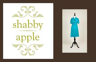 shabby apple code top 28 shabby apple code shabby apple coupons get shabby apple com promo codes and 30 off