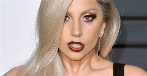 Lady Gaga Will Star On American Horror Story -- Vulture