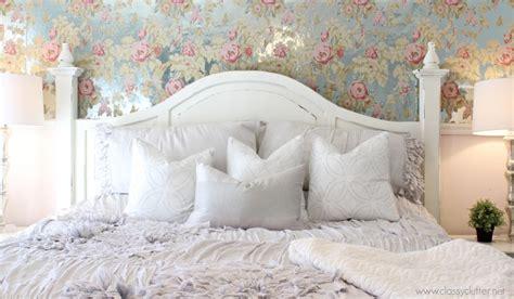 shabby chic master bedroom shabby chic master bedroom makeover