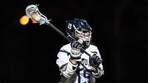 Review & preview: Hood men's lacrosse - Capital Gazette
