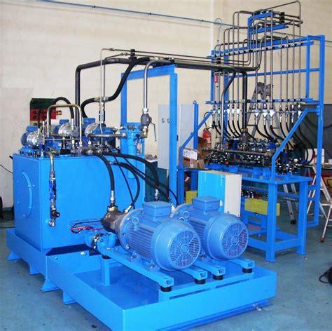 Bureau D é Udes Hydraulique Ghp Matériels Hydraulique Et Pneumatique En Auvergne