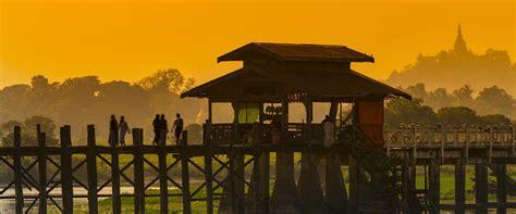 myanmar public holidays publicholidaysasia