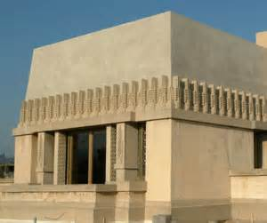 Frank Lloyd Wright Architektur : ausstellung frank lloyd wright in villa palagione ~ Orissabook.com Haus und Dekorationen