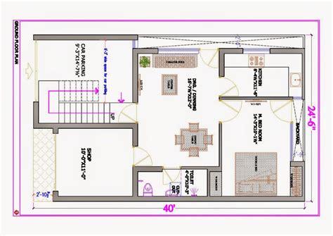 house plans website site plan for house 20 30 house design plans