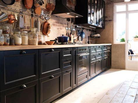 metier autour de la cuisine les 25 meilleures idées de la catégorie cuisine ikea