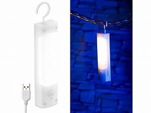 Solarlampen Mit Bewegungsmelder Und Akku : lunartec 4in1 akku led lampe mit bewegungsmelder und usb ~ A.2002-acura-tl-radio.info Haus und Dekorationen