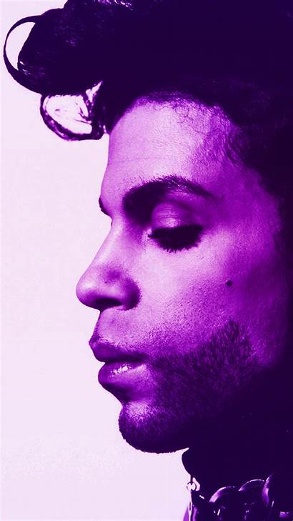 Prince Purple Rain Phone Wallpapers Mobile Iphone