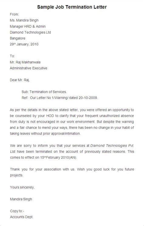 image result  cancellation letter  uae clicks