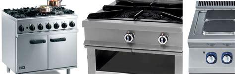 materiel cuisine pro cuisine aluminium maroc prix chaios com