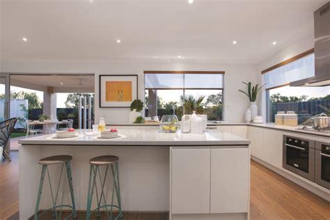 Modern Kitchen Design Ideas And Inspiration  Porter Davis