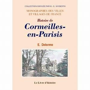Ramoneur Cormeilles En Parisis : cormeilles en parisis histoire de la boutique geneanet ~ Premium-room.com Idées de Décoration