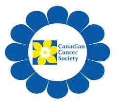 canadian gift baskets toronto fundraising the canadian cancer society