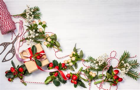 large xmas jpeg large white background gallery yopriceville high quality images and transparent
