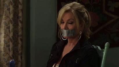 Doyle Republic Shannon Tweed Gifs Episode Season