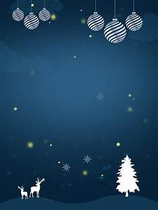 Blue, Christmas, Lob, Banner, Background, Christmas, Balls, Poster, Background, Image, For, Free, Download