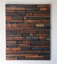 wood wall art Wood Wall Art