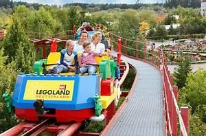 Legoland Deutschland Angebote : legoland deutschland besuch mit bernachtung jochen schweizer ~ Orissabook.com Haus und Dekorationen