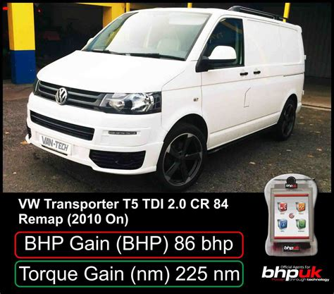 Vw T5 Ecu Remapping Engine Type