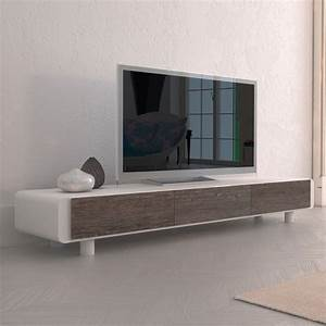 Multimedia Heimkino Mbel Sideboards Fr LCD Plasma