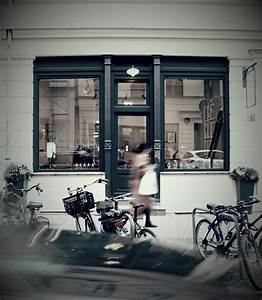 Design Store Berlin : this berlin interior design store is a paradise for vintage collectors witness this ~ Markanthonyermac.com Haus und Dekorationen