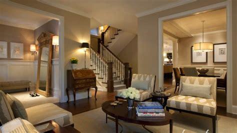 Latest Home Decorating Ideas, Interior