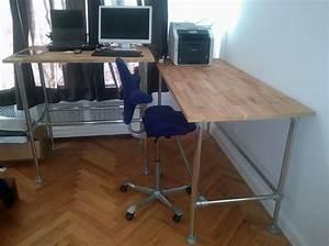 Höhenverstellbarer Schreibtisch Selber Bauen : h henverstellbaren schreibtisch selber bauen was werden sie bauen ~ Orissabook.com Haus und Dekorationen