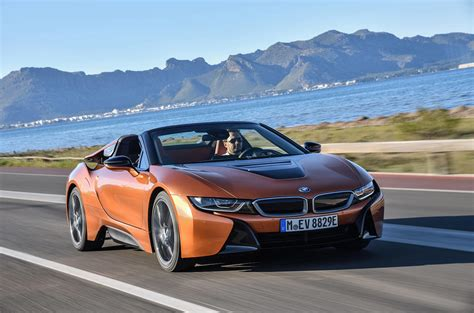 bmw  roadster review test drive autocar india