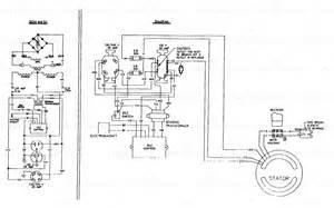 similiar generator wiring diagram keywords sportster generator wiring diagram on 5000 generator wiring diagram