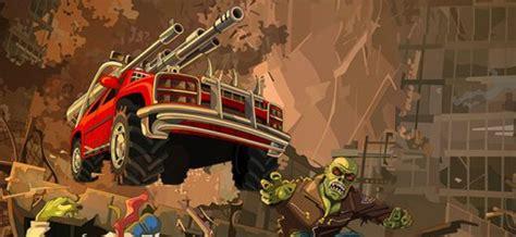 Zombie Smasher Gameplay Walkthrough Part 8