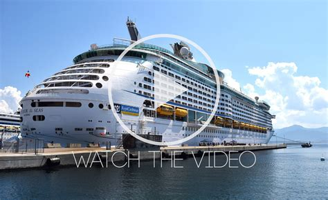 Ship Accident by Cruise Ship Accidents Video Fitbudha
