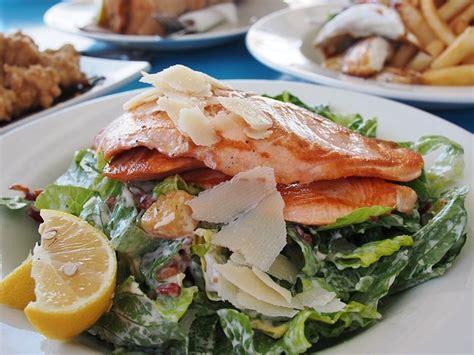 recette de cuisine avec du poisson du poisson pour noël recette de cuisine recettes de cuisine avec les fromages