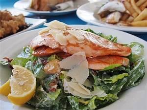 Recette Poisson Noel : poisson pour no l recette de cuisine recettes de ~ Melissatoandfro.com Idées de Décoration