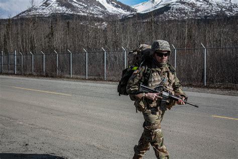 uaa army rotc university  alaska anchorage
