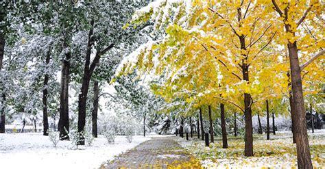 Im Herbst Und Winter by Die Besten Reiseziele F 252 R Herbst Und Winter
