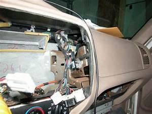 2000 F250 Transfer Case Wiring Diagram