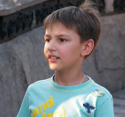 Ru Boys Young Imgsrc Usseek Imgrcs Boy