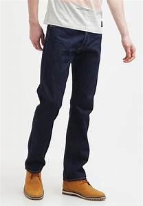 Jean Levis 501 Homme : 10 jeans indispensables pour les hommes look mode ~ Melissatoandfro.com Idées de Décoration