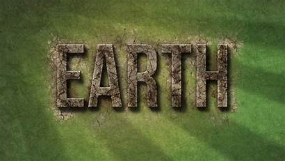 Ground Earth Dirt Background Caption Desktop Wallpapers