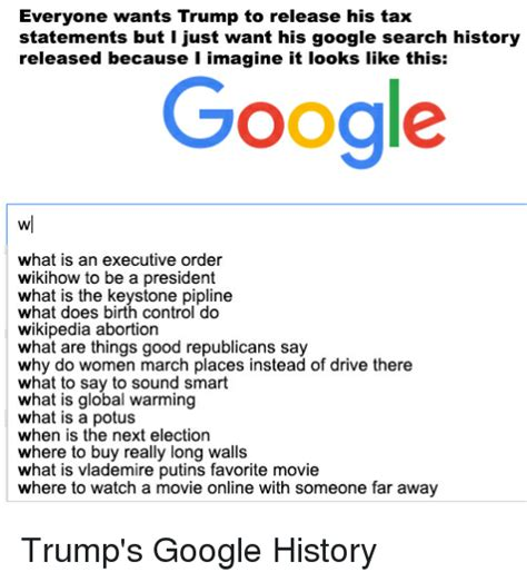 Search History Meme - 25 best memes about google search history google search history memes
