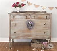 how to distress painted furniture Distressed Furniture: Which Paint Distressing Technique is Right For YOU? - Salvaged Inspirations