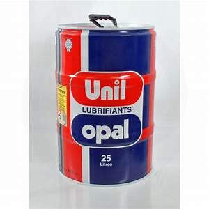Huile De Synthese 2 Temps : huile moteur 2 temps 100 synth se 25l unil opal ~ Medecine-chirurgie-esthetiques.com Avis de Voitures
