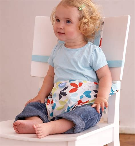 chaise nomade baby to best 16 portable high chair inspiration images on