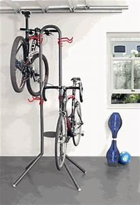 Garage Beke Automobiles Thiais : free standing four bike rack ~ Gottalentnigeria.com Avis de Voitures