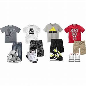 Cute Little boy outfits - Polyvore
