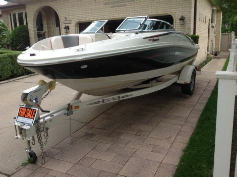 Used Sea Ray Boats For Sale In Illinois by Sea Ray Ski Boats For Sale In Illinois Used Sea Ray Ski