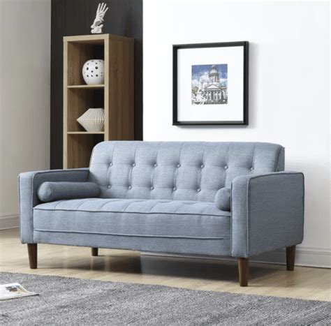 sofas  small spaces  buy