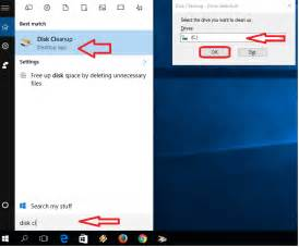 How To Delete Windows.old Folder In